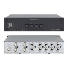 Video Switch 1135 4-1