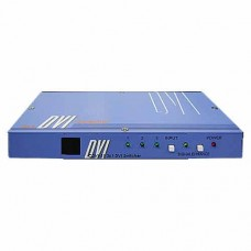 DVI Switcher 1436