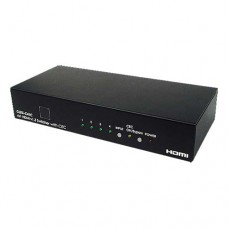 HDMI Switch 1448