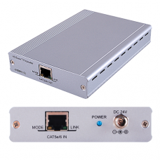 HDMI Repeater 4K 1473