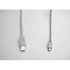 USB-kabel 549 A-till-B-mini